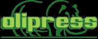 Olipress S.R.L Logo
